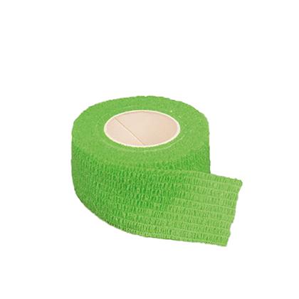 Anti-Lick-Bandage-S