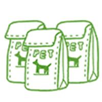 SOS-Hilf-mir-Größte-Streuner-Rettung-Tierschutz-Shop-Futterspenden
