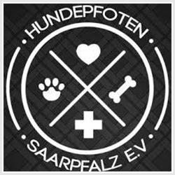 Vereinslogo-Hundepfoten-Saarfalz.png