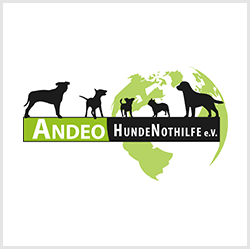 logo-Andeo-Hundenothilfe.png
