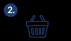 4-step-grafik-blau-mobil-korb