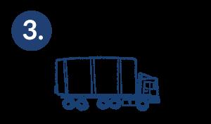 4-step-grafik-blau-mobil-lkw
