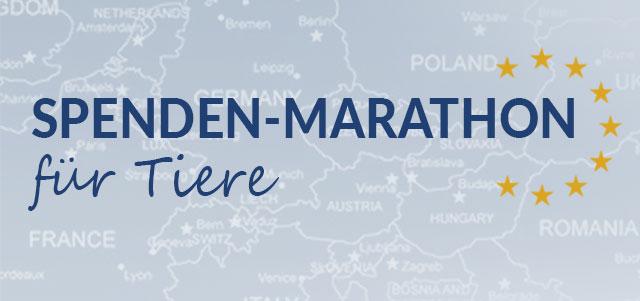 Gemeinschafts-Wunschliste-Titelbild-Spenden-Marathon-2018