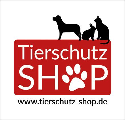 Logo-TSS-Spenden-Marathon-2018-V1-72dpi