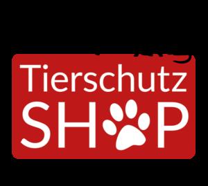 Logo-TSS-Spenden-Marathon-2018-V2-72dpi