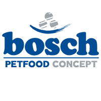 Logo-bosch-neu_