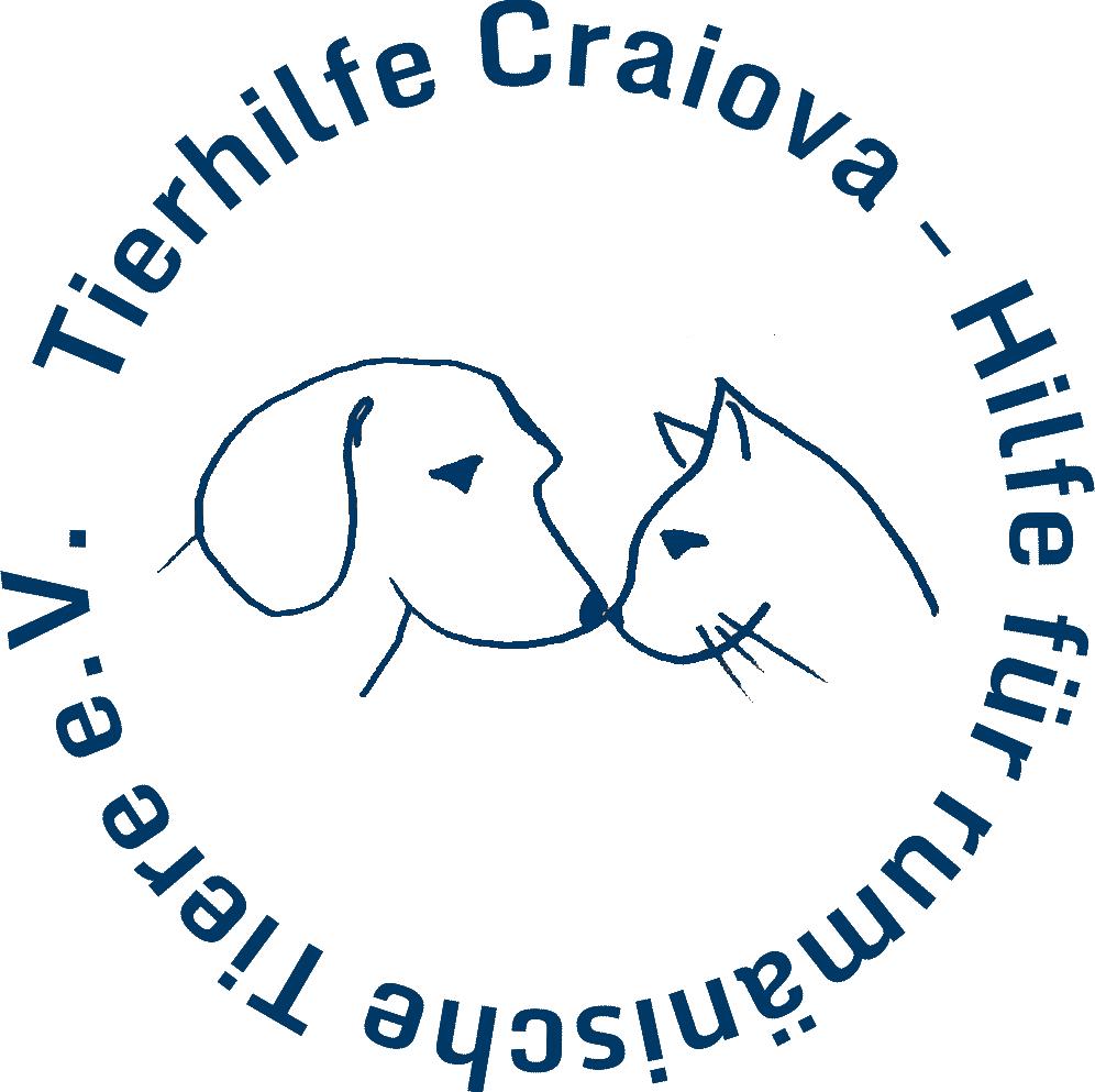 LogoTierschutz.png