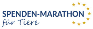 Logo_Spenden-Marathon_2018_Hund_72dpi