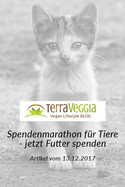 SM_Medienbeiträge_Terra Veggia 2017