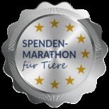 Siegel-Spenden-Marathon-2018-V1-72dpi