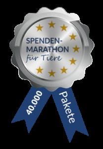 Siegel-Spenden-Marathon-2018-V3-72dpi