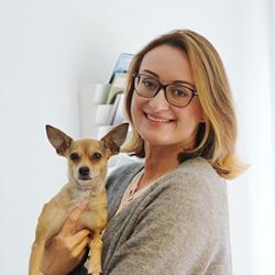 Spenden-Marathon für Tiere Danke Hanna