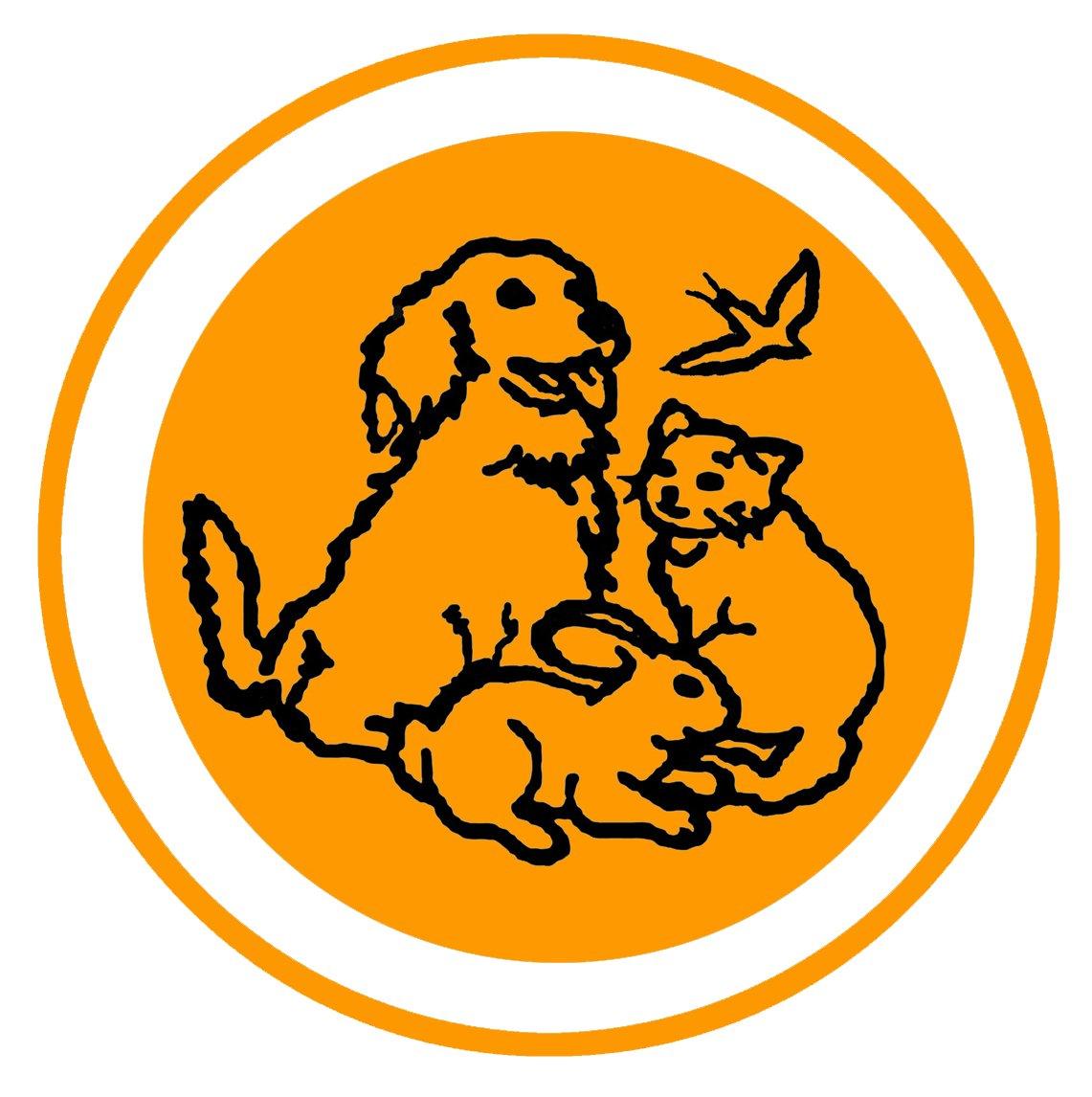 THV-Logo.jpg