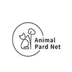Animal Pard Net e.V.