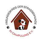 Freundeskreis Straßenhunde Campulung e.V.
