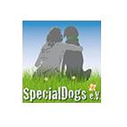 Special Dogs e.V.