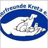 tierfreunde-kreta-Logo.png