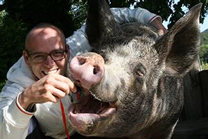 Beitragsbild-Promi-im-Tierschutz-Thomas-D