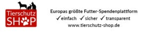 Logo-TSS-Spenden-Marathon-2018-V3-72dpi_