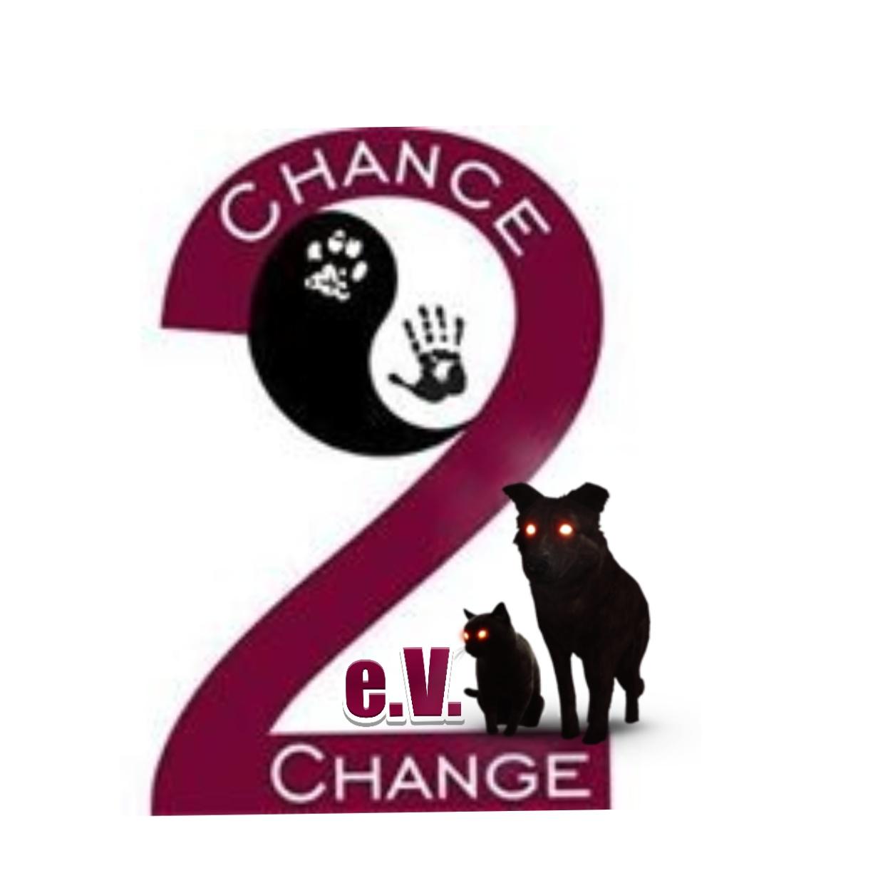 Logo-c2c-2018.jpeg