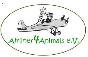 Logo-fertig-e.V.-mit-grüner-Schrift.jpg