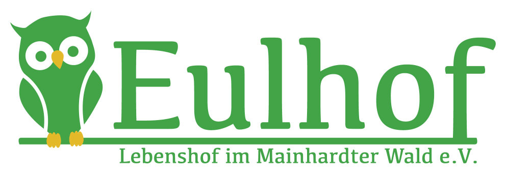Logo_Eulhof_2018_klein.jpg