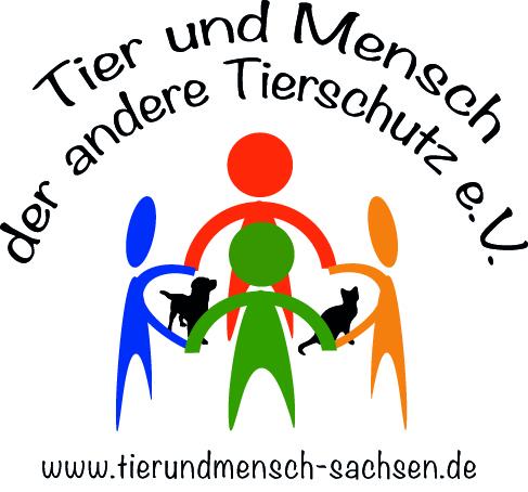 Logo_TierundMensch.jpg