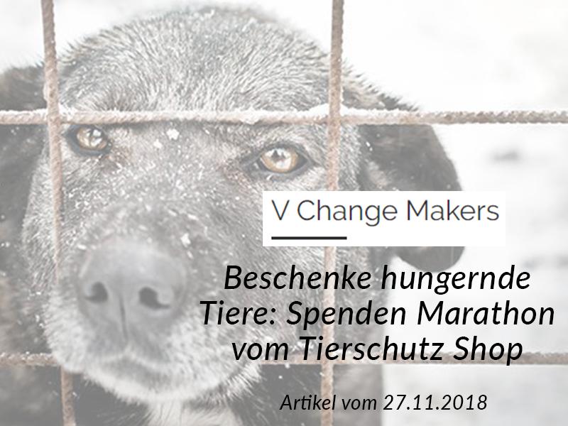 SM_Medienbeiträge_V Change Makers_neu