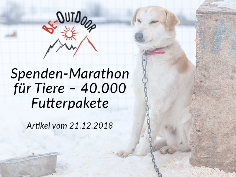 SM_Medienbeiträge_be-outdoor_2018_neu