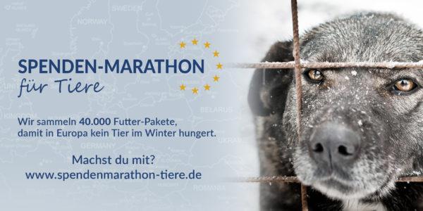 Unterstützer_Print_Anzeige_Spenden