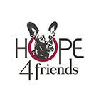 Hope4Friends e.V.