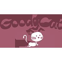 goodycat_parter_sm