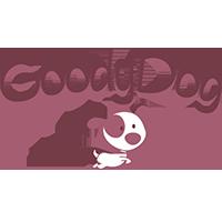 goodydog_parter_sm