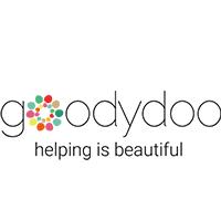 goodydoo_parter