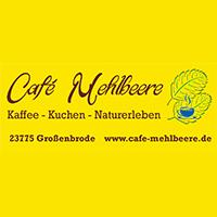 parter_SM_2018_-cafe-mehlbeere