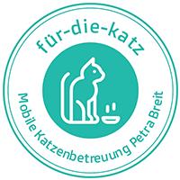 parter_SM_2018_fuer-die-katze