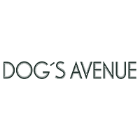 partner_SM_2018_Dogs_Avenue