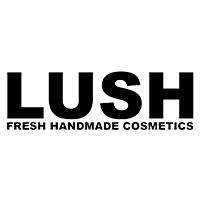 partner_SM_2018_Lush