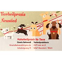 partner_SM_2018_Naturheilpraxis_behrendt