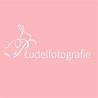 partner_SM_2018_Rudelfotografie