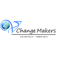 partner_SM_2018_V_change_Makers