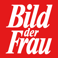 partner_SM_2018_bild_der_frau