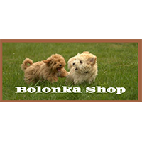 partner_SM_2018_bolonka_shop
