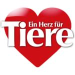 partner_SM_2018_ein_Herz_fuer_Tiere