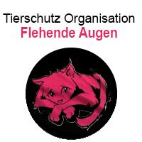 partner_SM_2018_flehende-augen