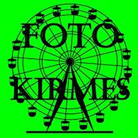 partner_SM_2018_foto-kirmes