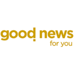 partner_SM_2018_good-news