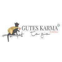 partner_SM_2018_gutes_karma