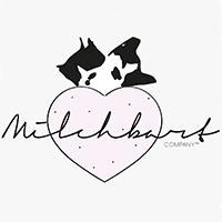 partner_SM_2018_milchbart_company