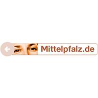 partner_SM_2018_mittelpfalz